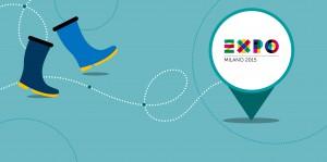 Nell'anno dell'EXPO viene approvata la legge sull'agricoltura sociale