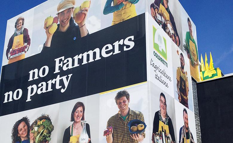 Expo-2015-no-Farmers-no-party-780x480