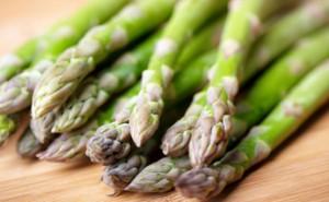 ricette-asparagi-aprile