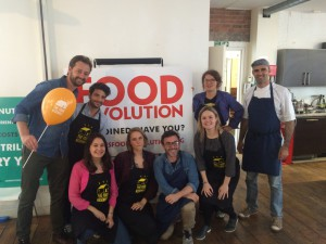 Food-revolution-uk