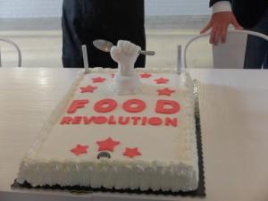 food-revolution-cake