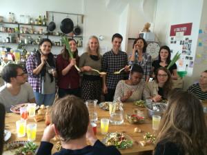 food-revolution-france