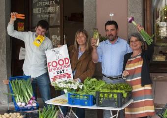 food-revolution-italy