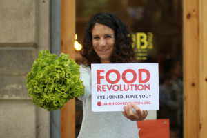 food-revolution-spain