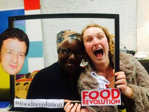 food-revolution-uk2