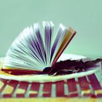 libri-cibo