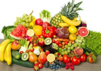 frutta-e-verdura_basso-impatto