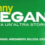 FunnyVegan-FB-2