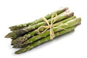 asparago 2