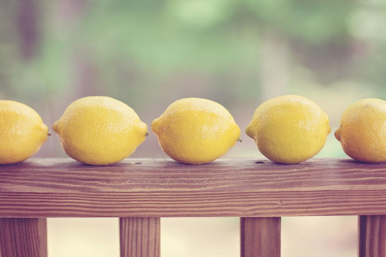 limoni cera