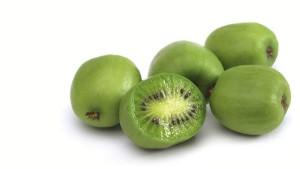 kiwi miniatura nergi