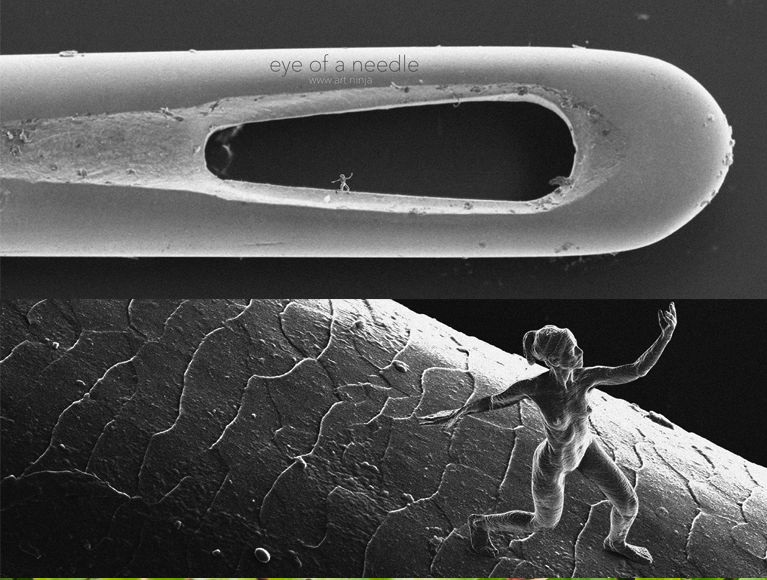 nanoparticelle