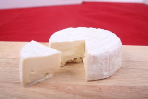 formaggio dormire meglio