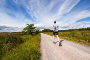 dieta e attività fisica