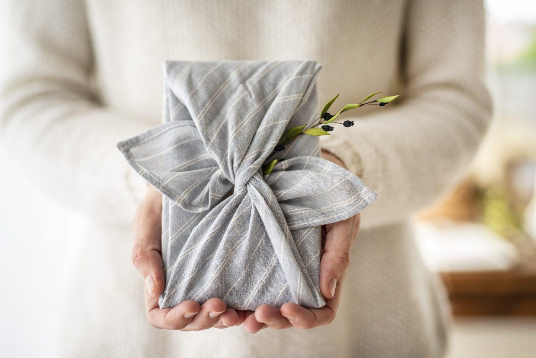 carta regalo fai da te
