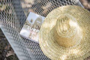 estate cappello