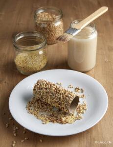 riutilizzo cereali